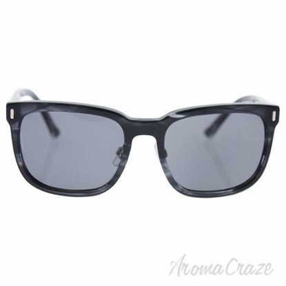 Dolce and Gabbana DG 4271 2924/81 - Striped Anthracite/Grey
