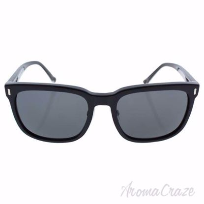 Dolce and Gabbana DG 4271 501/87 - Black/Grey by Dolce and G