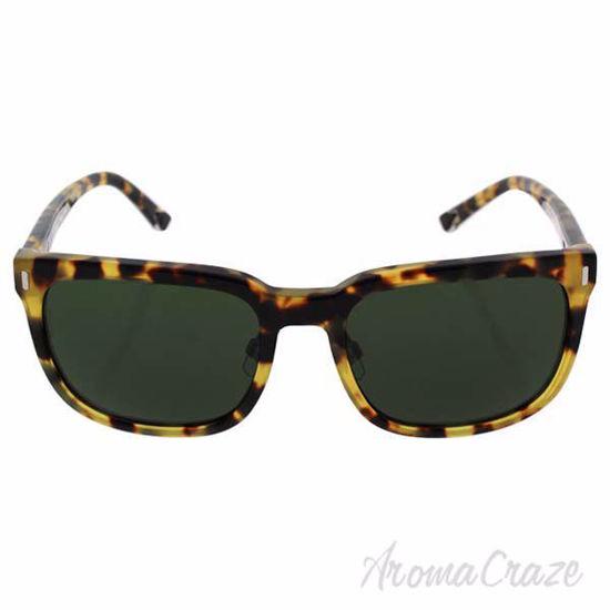 Dolce and Gabbana DG 4271 512/71 - Cube Havan/Gray Green by