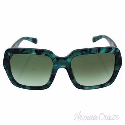 Dolce and Gabbana DG 4273 2911/8E - Green Marble/Green Gradi