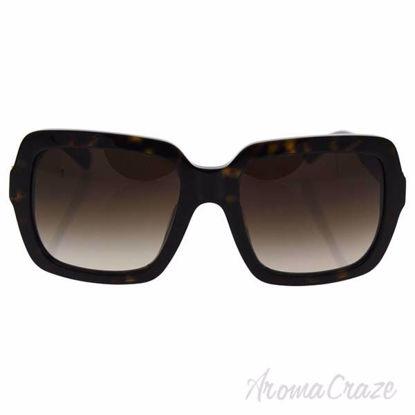 Dolce and Gabbana DG 4273 502/13 - Havana/Brown Gradient by
