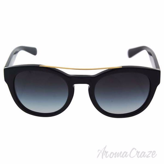 Dolce and Gabbana DG 4274 501/8G - Black/Grey Gradient by Do