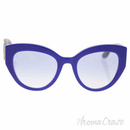 Dolce and Gabbana DG 4278 3040/19 - Blue/Blue Gradient by Do