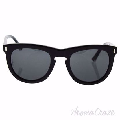 Dolce and Gabbana DG 4281 501/87 - Black/Grey by Dolce and G