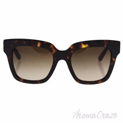 Dolce and Gabbana DG 4286 502/13 - Havana/Brown Gradient by