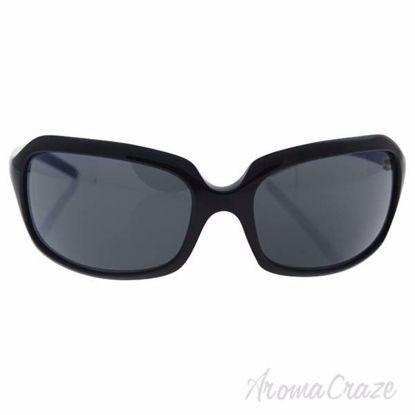 Dolce and Gabbana DG 6094-M 2929/87 - Black/Black by Dolce a