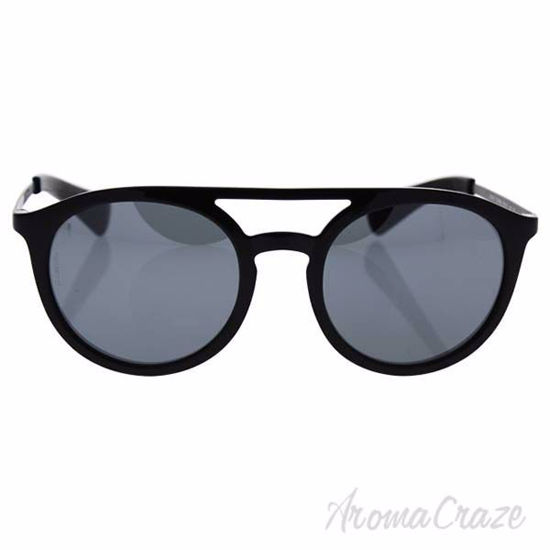 Dolce and Gabbana DG 6101 501/6G - Black-Matte Gunmetal Grey