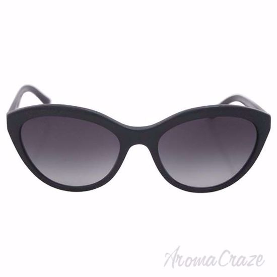 Emporio Armani AR 8033 5017/8G - Black by Giorgio Armani for