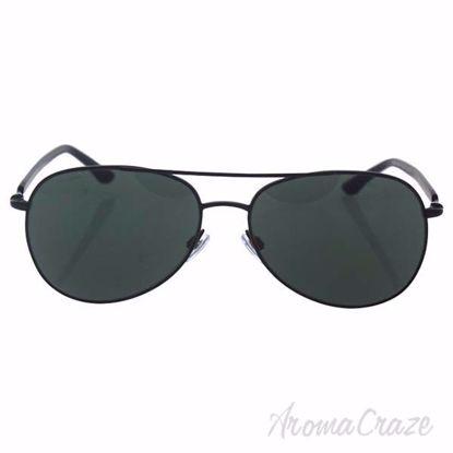 Giorgio Armani AR 6026 3001/71 Frames of Life - Black/ Green
