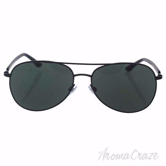 Giorgio Armani AR 6026 3001/71 Frames of Life - Black/ Green