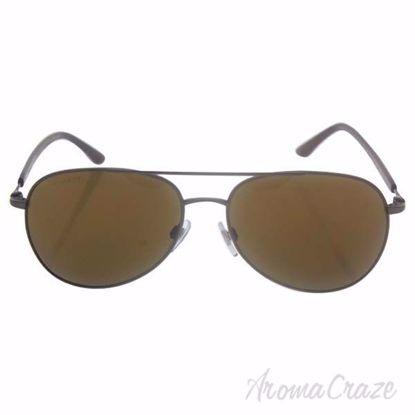 Giorgio Armani AR 6026 3006/83 Frames of Life - Bronze Brown