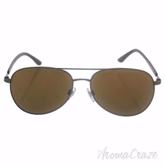 Giorgio Armani AR 6026 3006/83 Frames of Life - Bronze Brown