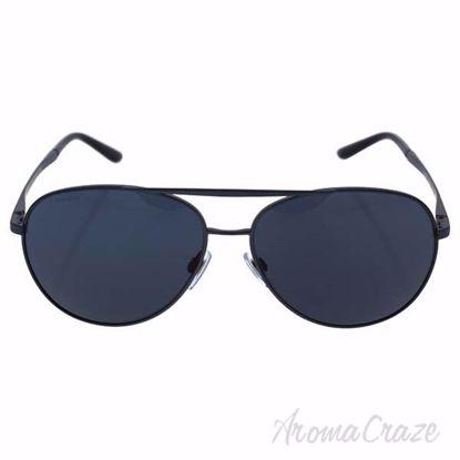 Giorgio Armani AR 6030 3123/87 - Matte Blue/Grey Blue by Gio