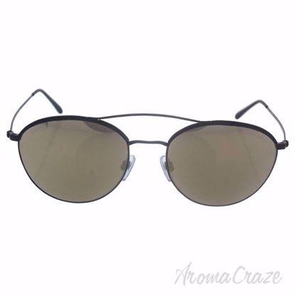 Giorgio Armani AR 6032J 3001/5A Frames of Life-Matte Black/L