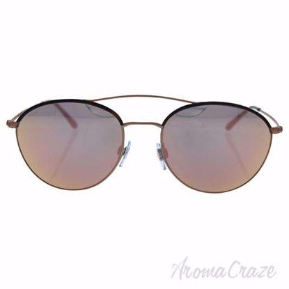 Giorgio Armani AR 6032J 3004/4Z Frames of Life - Matte Bronz