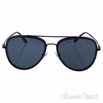 Giorgio Armani AR 6039 3056/87 Frames of Life - Matte Blue/G