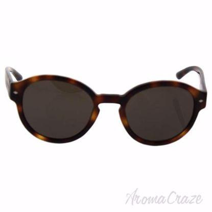 Giorgio Armani AR 8005 5007/53 Frames Of Life - Matte Havana