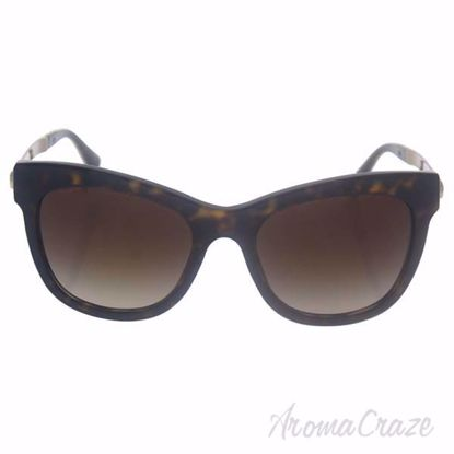 Giorgio Armani AR 8011 5026/13 - Dark Havana/Brown Gradient
