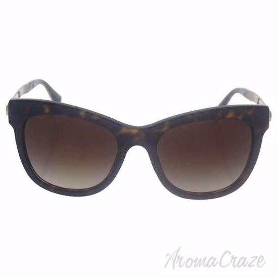 Giorgio Armani AR 8011 5026/13 - Dark Havana/Brown Gradient