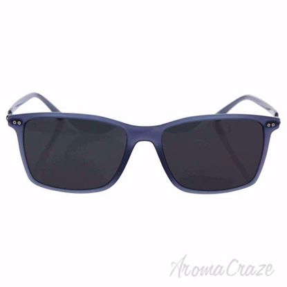 Giorgio Armani AR 8045 5336/87 Frames of Life - Blue/Grey by