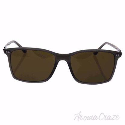 Giorgio Armani AR 8045 5451/73 Frames of Life - Grey/Brown b