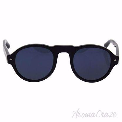 Giorgio Armani AR 8053 5017/R5 Frames Of Life - Shiny Black/