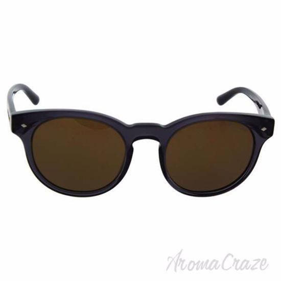 Giorgio Armani AR 8055 5029/57 Frames Of Life - Transparent