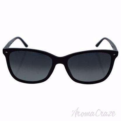 Giorgio Armani AR 8059 5017/71 FramesofLife-Black/Light Grey