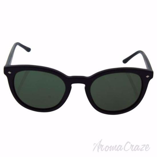 Giorgio Armani AR 8060 5042/R5 Frames of Life - Matte Black/