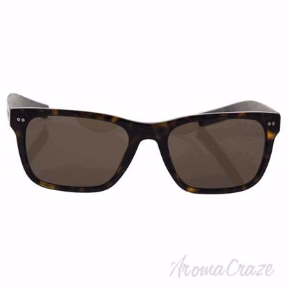 Giorgio Armani AR 8062 5026/73 - Havana/Brown by Giorgio Arm