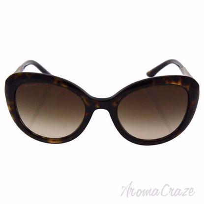 Giorgio Armani AR 8065H 5026/13 - Dark Havana/Brown Gradient