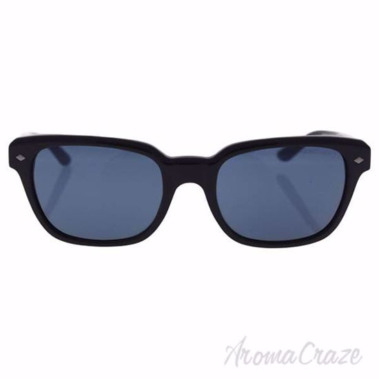 Picture of Giorgio Armani AR 8067 5017/R5 Frames of Life - Black/Grey by Giorgio Armani for Men - 53-19-140 mm Sunglasses