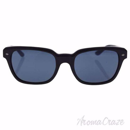 Giorgio Armani AR 8067 5017/R5 Frames of Life - Black/Grey b