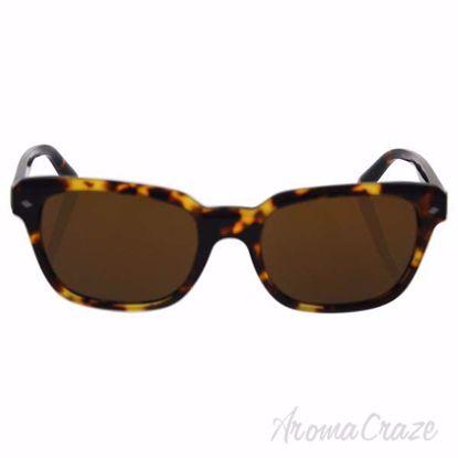 Giorgio Armani AR 8067 5092/53 Frames Of Life - Yellow Havan