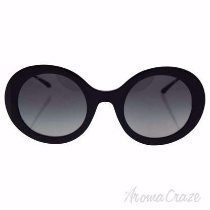 Giorgio Armani AR 8068 5017/11 Frames of Life - Black/Grey G