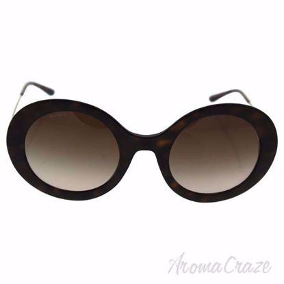 Giorgio Armani AR 8068 5089/13 Frames Of Life - Matte Havana