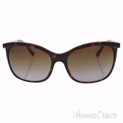 Giorgio Armani AR 8069 5026/T5 - Tortoise/Brown Gradient Pol