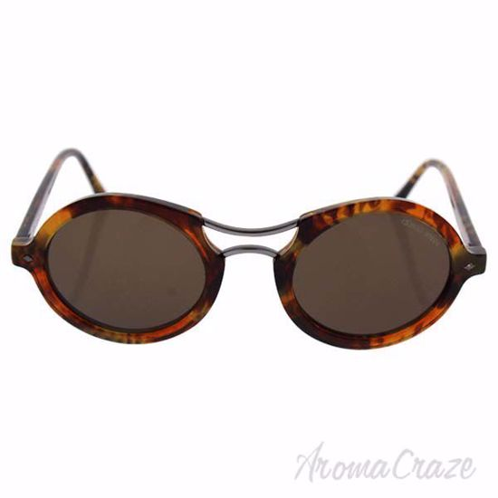 Giorgio Armani AR 8072 5191/53 Frames of Life - Striped Hava