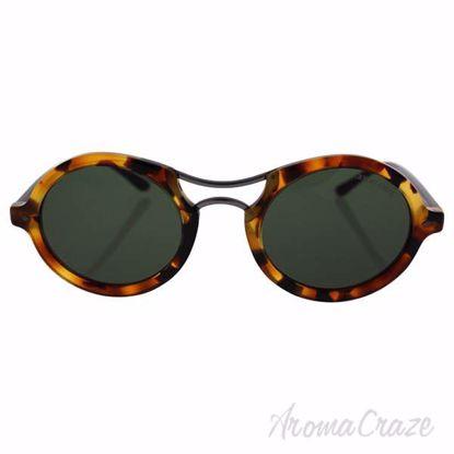 Giorgio Armani AR 8072 5482/31 Frames Of Life - Spotted Hava