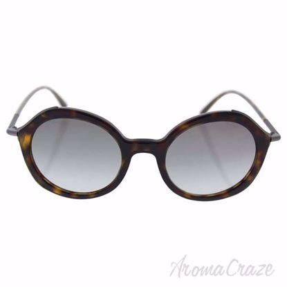 Giorgio Armani AR 8075 5026/11 Frames of Life - Havana/Grey