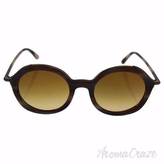 Giorgio Armani AR 8075 5494/2L FramesofLife-Matte Striped Be