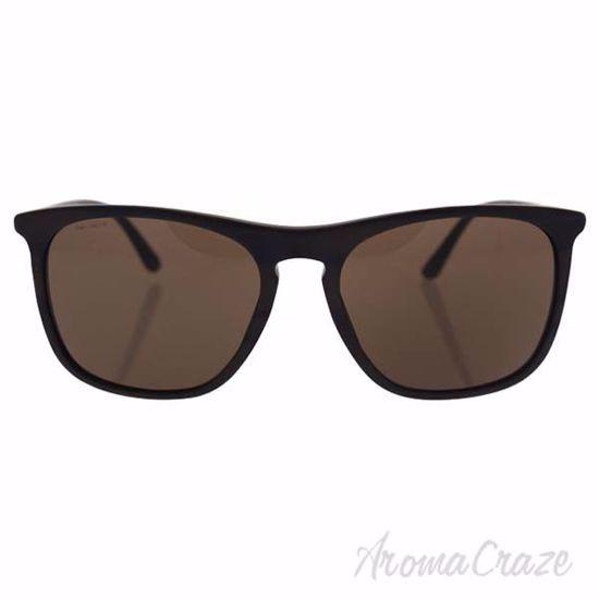 Giorgio Armani AR 8076 5495/73 Frames Of Life - Matte Stripe