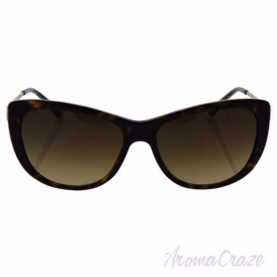 Giorgio Armani AR 8078 5026/13 - Dark Havana/Brown Gradient