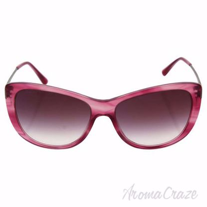 Giorgio Armani AR 8078 5489/8H - Pink/Violet Gradient by Gio