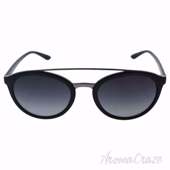 Giorgio Armani AR 8083 5017/T3 Frames of Life - Black/Grey G