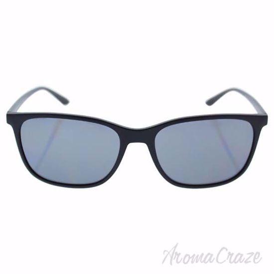 Giorgio Armani AR 8084 5042/81 Frames of Life - Matte Black/