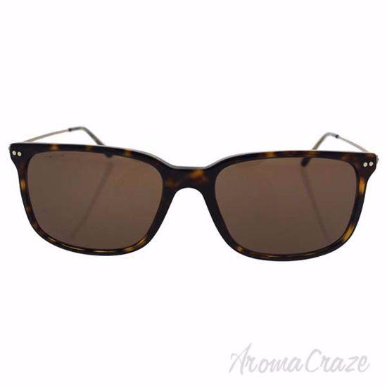 Giorgio ArmaniAR 8063 5026/73 Frames of Life - Havana/Brown