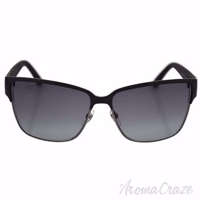 Gucci GG 4263/S LOWHD - Ruthenium Black by Gucci for Women -
