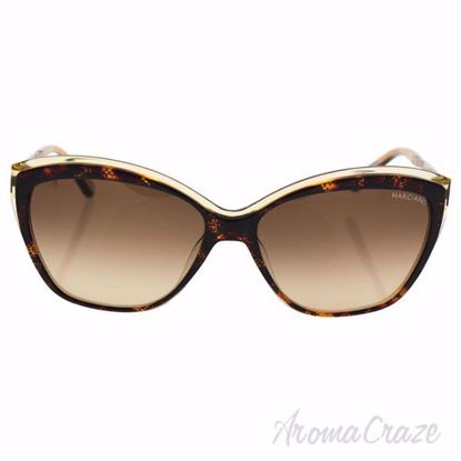 Guess GM 0738 50F Marcino - Dark Brown/Brown Gradient by Gue