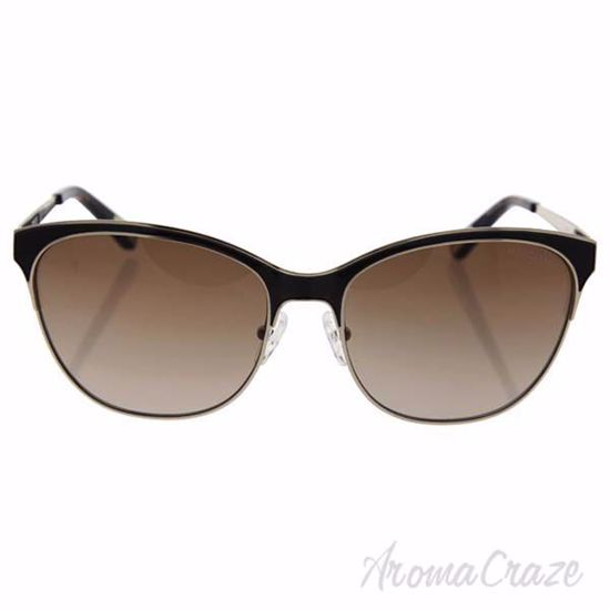 Guess GM 0750 48F Marciano - Shiny Dark Brown/Brown Gradient